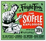 Freight Train - The Skiffle Explosion