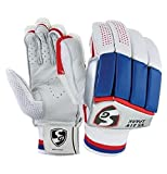SG-VS-319-Spark-RH-Batting-Gloves-Boys-Color-May-Vary