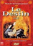 """Afficher """"Destin (Le)"""""""
