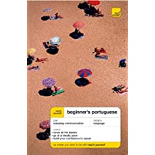 Beginner's Portuguese (Teach Yourself Languages)