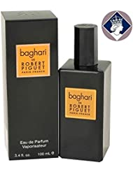 Robert Piguet Baghari 100ml/3.4oz Eau De Parfum Spray Perfume Fragrance for Her