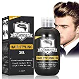 Hair Products For Men Review and Comparison