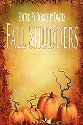 Fall Shudders