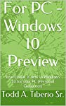 Windows 10 is scheduled to be released in mid 2015. Learn what is new and how to receive a free upgrade for eligible Windows 7 or 8/8.1 Operating Systems (OS). Windows 10 will be running DirectX 12. This is a huge gaming and movie playing feature. Di...