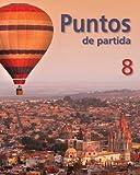 Puntos de Partida DVD Program: An Invitation to Spanish