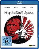 Merry Christmas Mr. Lawrence kostenlos online stream