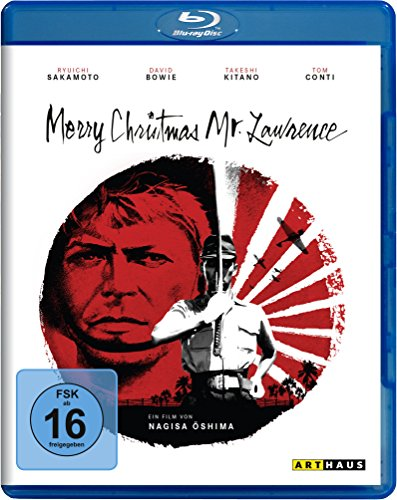 merry-christmas-mr-lawrence-blu-ray