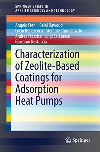 characterization-of-zeolite-based-coatings-for-adsorption-heat-pumps-springerbriefs-in-applied-scien
