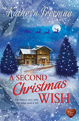 a-second-christmas-wish-choc-lit-a-cosy-christmas-story-you-wont-want-to-put-down