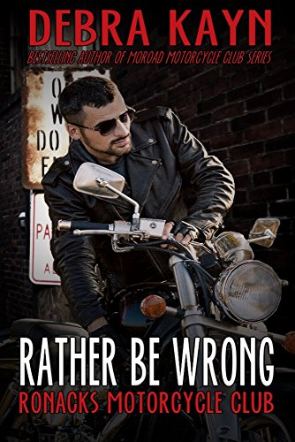 rather-be-wrong-ronacks-motorcycle-club