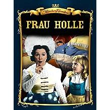 Frau Holle (1961)