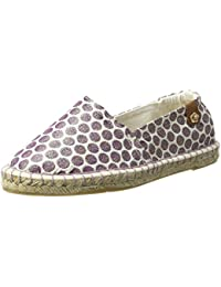 Tamaris Damen 24610 Slipper