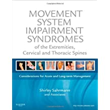 Movement System Impairment Syndromes of the Extremities, Cer