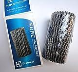 Best Congélateurs Frigidaire - Electrolux Pure Advantage 2415049028Air Système de filtration–Eaf1cb filtre Review