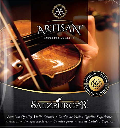 artisans-premium-quality-violin-strings-fit-4-4-3-4-size-full-set-g-d-a-steel-ball-end-e-100-satisfa