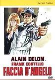 Frank Costello, Faccia D'Angelo (Dvd)