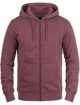 Pullover Solid