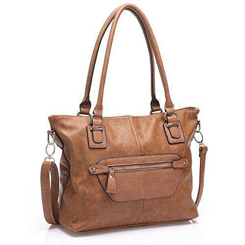 utake-women-handbags-leather-handbags-shoulder-bag-pu-leather-bags-tote-bag-ut36-camel