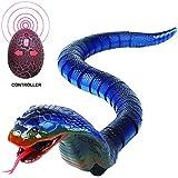 Remote Control Toys, Lumisun Falso Cucaracha de control remoto por infrarrojos cucaracha truco broma cucaracha juguete de insectos