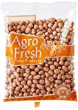 #10: Agro Fresh Premium Ground Nut, 200g