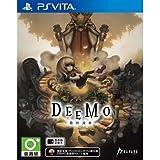 Deemos (Asian Version)