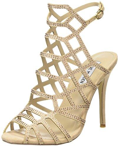steve-madden-slithur-sm-damen-sandalen-beige-beige-nude-grosse-405