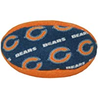 NFL Football Grip Sack- Chicago Bears by KR