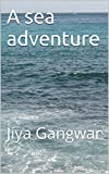 A sea adventure (English Edition)