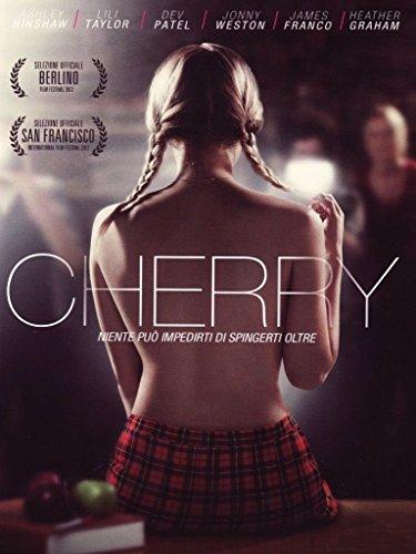 Cherry [IT Import]