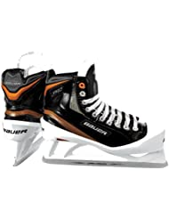Bauer Pro Goalie Skates 'Top Price'