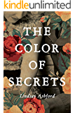 The Color of Secrets