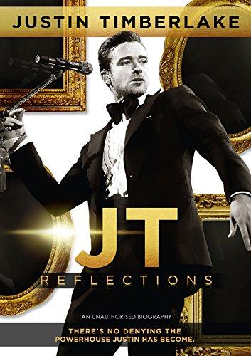 Justin Timberlake: Reflections [DVD] [UK Import]