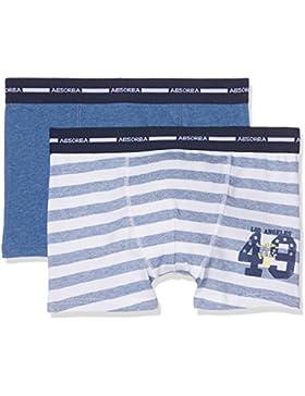 Absorba Underwear Jungen Badehose
