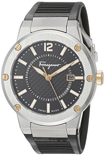 montre-homme-salvatore-ferragamo-fif010015