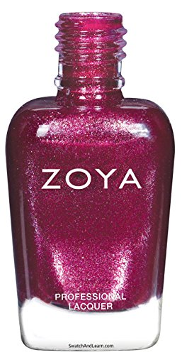 zoya-urban-grunge-metallic-holos-2016-fall-winter-nail-polish-collection-britta-15ml-zp862
