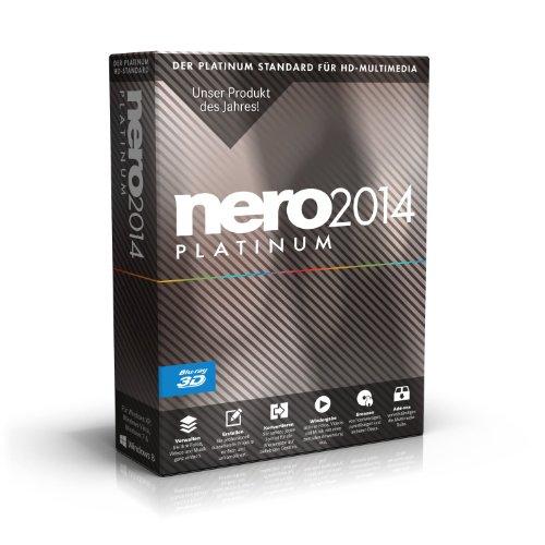 nero-2014-platinum