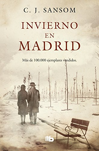 Invierno En Madrid descarga pdf epub mobi fb2