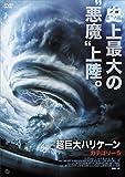Category 5 [DVD-AUDIO]