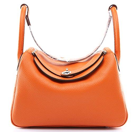 macton Togo Pelle Donna Borsa a tracolla Fashion mc-9005