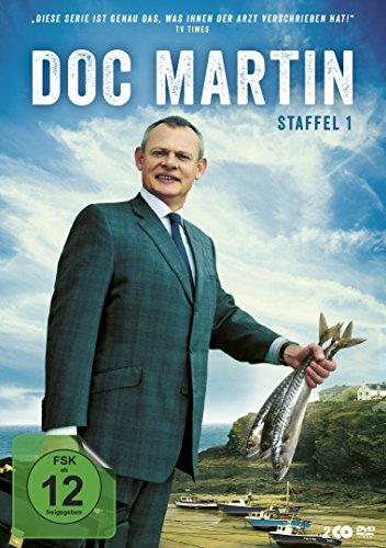 doc-martin-staffel-1-2-dvds