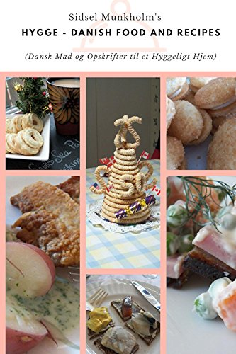 New pdf release hygge danish food and recipes dansk mad og new pdf release hygge danish food and recipes dansk mad og opskrifter forumfinder Image collections