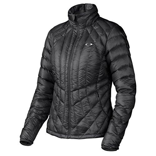 Oakley Damen Snowboard Jacke Lutsen Down Jacket