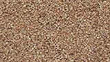 Buntsteinputz Mosaikputz Natursteinputz ca. 2 mm 20 kg ISO 23 (sand) deutscher Hersteller