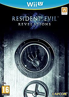 Resident Evil : Revelations (B00B4NDCYS) | Amazon price tracker / tracking, Amazon price history charts, Amazon price watches, Amazon price drop alerts