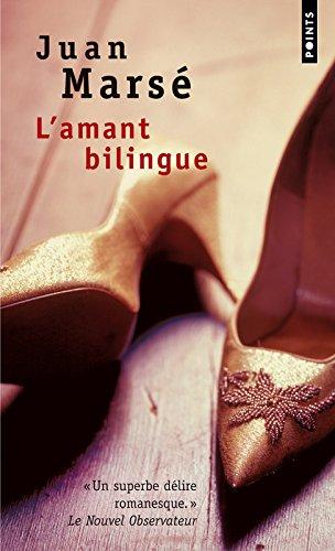 L'Amant bilingue