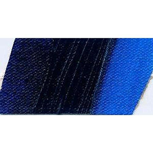 schmincke-200ml-norma-professional-prussian-blue-oil-paint-11-418-015