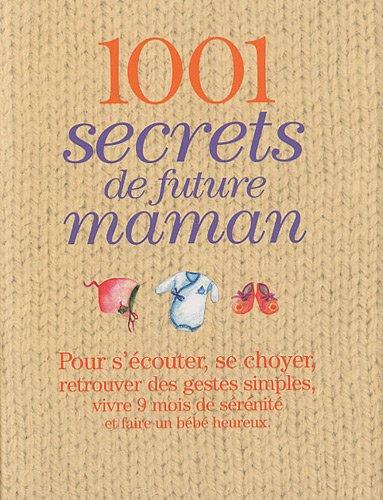 1001-secrets-de-future-maman