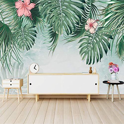 -Utilizamos fondos de pantalla de alta calidad, todos los murales son orgánicos y seguros, y se pueden usar para decorar salas de estar, dormitorios, cuartos de niños o salas de juegos, aulas, etc.  Para la instalación:  Primero asegúrese de que haya...