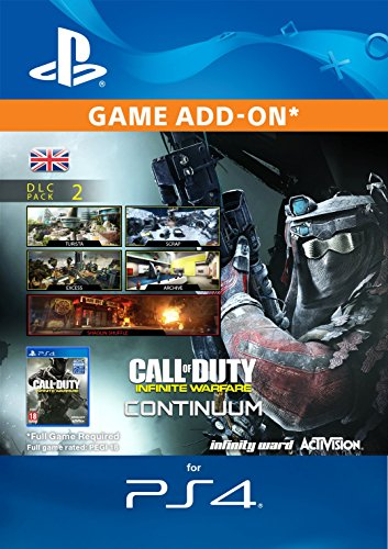 call-of-duty-infinite-warfare-continuum-edition-dlc-ps4-download-code-uk-account