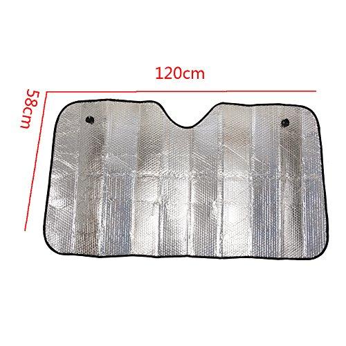 auto-parabrezza-parasole--Focus-AZ-blocchi-di-raggi-UV-parasole-Protector-argento-dimensioni-140-x-70-cm